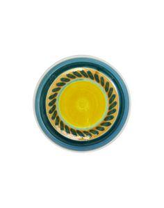 Гаджет Ceramiche DE Simone