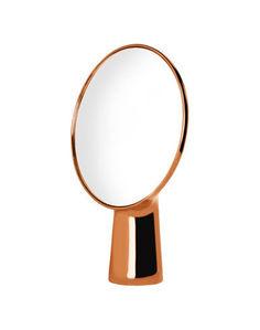 Зеркало Moustache