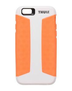 Аксессуар для техники Thule