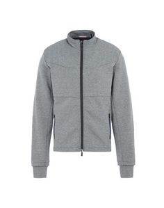 Куртка Rossignol