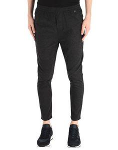 Повседневные брюки Rvlt/Revolution