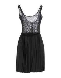 Короткое платье Motel Rocks