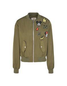 Куртка Disney