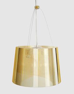 Подвесная лампа Kartell