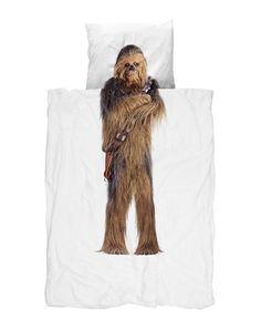Гарнитура постельного белья Snurk