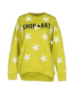 Толстовка Shop ★ ART