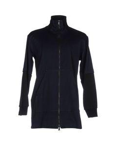 Джинсовая верхняя одежда Yoon