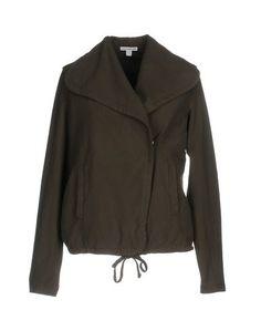 Куртка James Perse Standard