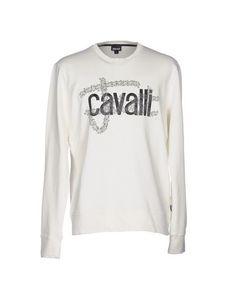 Толстовка Just Cavalli