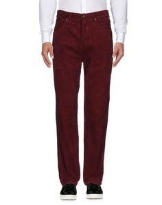 Повседневные брюки Makia