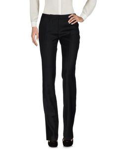 Повседневные брюки Miriam Ocariz