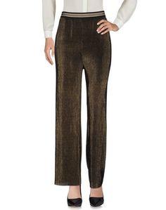 Повседневные брюки Rinascimento