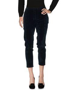 Повседневные брюки Minimum