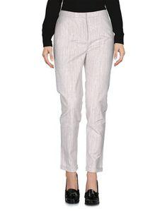 Повседневные брюки Lorena Antoniazzi