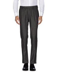 Повседневные брюки Royal HEM