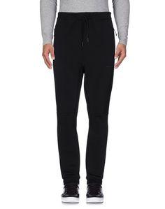 Повседневные брюки Stampd x Puma