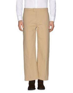 Повседневные брюки Soulland