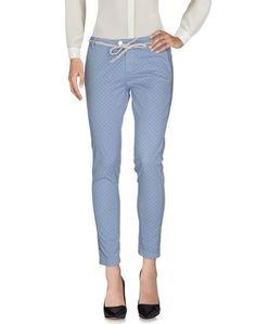 Повседневные брюки Kocca
