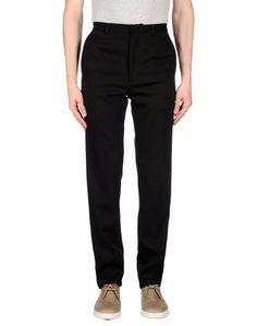 Повседневные брюки Devon Half Night Leflufy