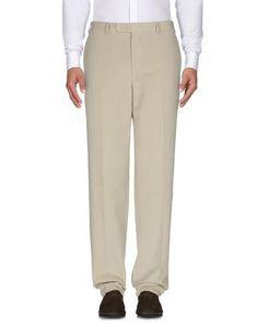 Повседневные брюки Nino Danieli