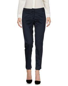 Повседневные брюки Angela Mele Milano