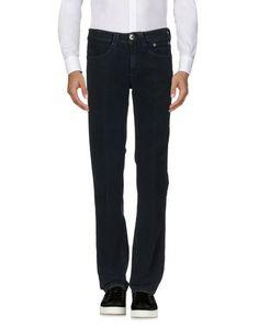 Повседневные брюки Carlo Chionna