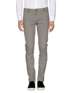 Повседневные брюки Heaven TWO