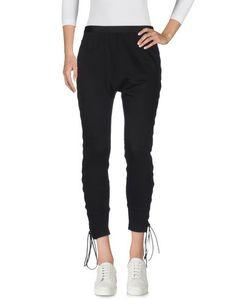 Повседневные брюки BEN Taverniti™ Unravel Project