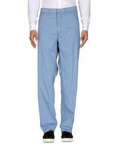 Повседневные брюки Bogner