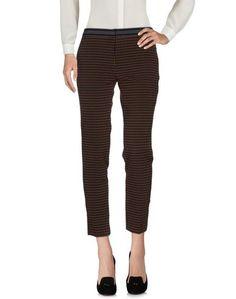 Повседневные брюки Teresa Dainelli