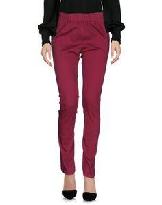 Повседневные брюки Concept K