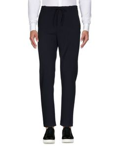 Повседневные брюки Paul & Joe