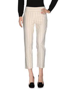 Повседневные брюки Intropia