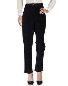 Повседневные брюки Donna GI
