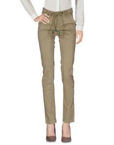 Повседневные брюки Rumjungle