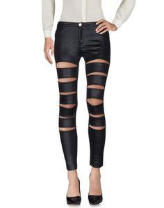 Повседневные брюки Almagores
