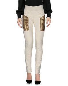 Повседневные брюки Vicedomini