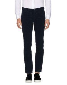 Повседневные брюки Colmar