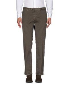 Повседневные брюки BE Able