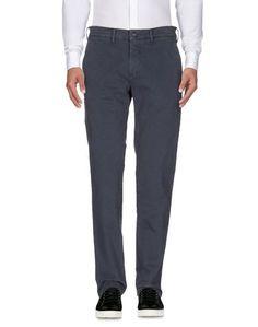 Повседневные брюки Carrera
