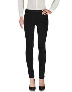 Повседневные брюки Cristinaeffe