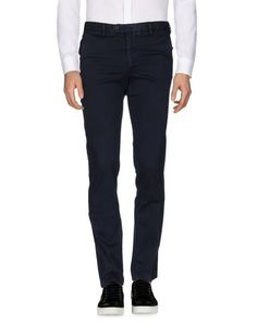 Повседневные брюки KEN Barrell