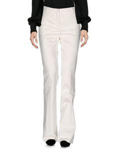 Повседневные брюки Kiltie
