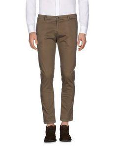 Повседневные брюки ONE Seven TWO