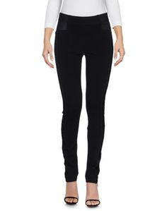 Легинсы Marani Jeans