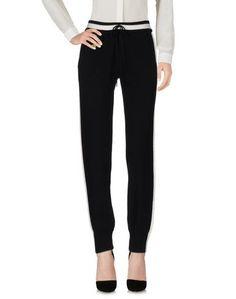 Повседневные брюки Bella Freud