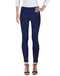 Легинсы Elisabetta Franchi Jeans