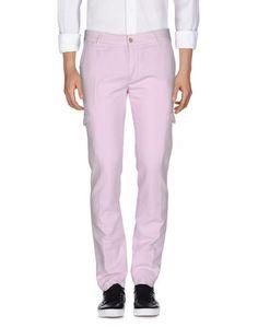 Повседневные брюки Harmont&Blaine