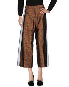 Повседневные брюки Hillier Bartley