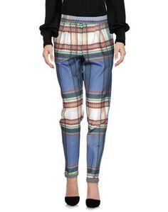 Повседневные брюки ED 2.0